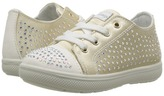 Primigi PSN 7549 Girl's Shoes