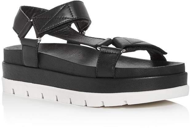 e3a338806e9 J/Slides Slide Women's Sandals - ShopStyle