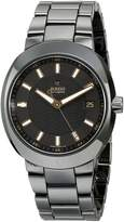 Rado Men's R15610162 D-Star Analog Display Swiss Automatic Watch