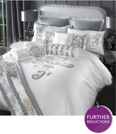By Caprice VALERIA DUVET COVER DB