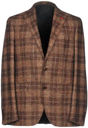 SARTORIA LATORRE Suit jackets