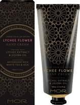 MOR Emporium Hand Cream 100ml - Lychee Flower