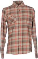Volcom Shirts - Item 38655348
