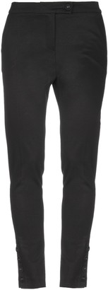STRETCH by PAULIE Casual pants