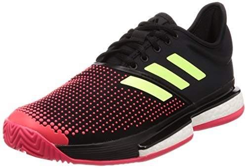 ae8d7b9e44818 Shoes For Flat Feet Men - ShopStyle UK