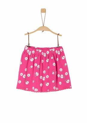s.Oliver Baby Girls Skirt