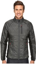 Smartwool Double Corbet 120 Jacket