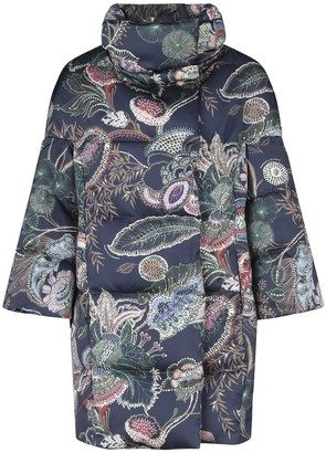 Roberta Scarpa Synthetic Down Jackets