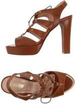Caprice Sandals - Item 11165287