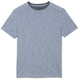 Vince Camuto Space-dye T-shirt