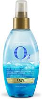 OGX Anti-Gravity + Hydration O2 Weightless Oil & Lift Tonic