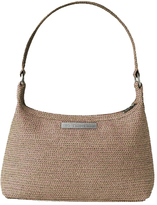 Betmar Women's Mini Hobo