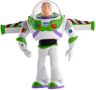 Toy Story The Ultimate Walking Buzz Lightyear