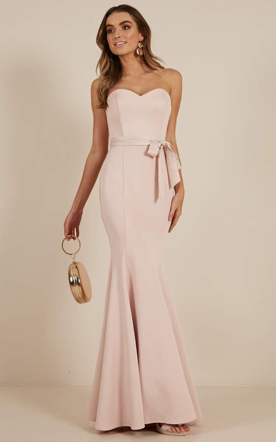 e435cf943a Maxi Dresses Size 18 - ShopStyle Australia