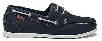 Chatham Marine Chatham Galley II Boat Shoes