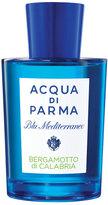 Acqua di Parma Bergamotto di Calabria, 4.0 oz./ 150 mL