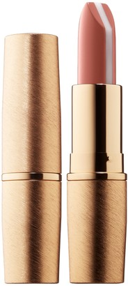 Grande Cosmetics - GrandeLIPSTICK Plumping Lipstick, Satin Finish