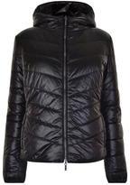 BOSS ORANGE Otarra Coat