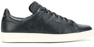 Tom Ford low-top sneakers