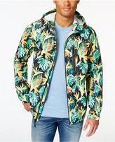 Hawke & Co Outfitter Waterproof Hooded Rain Jacket