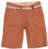 Scotch & Soda Bermuda shorts