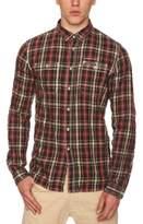 Firetrap Grinder Mens Shirt