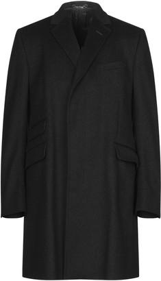 Gucci Coats