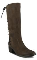 Azura Altair Boot