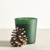 Williams-Sonoma Winter Forest Candle