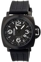 Breed Gunner Collection 5604 Men's Watch