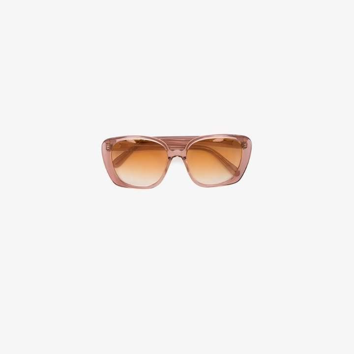 0b3bd4716dac Ladies Sunglasses - ShopStyle UK