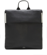 Vince Camuto Tina – Flap Backpack