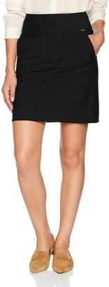 Cinque Women's Ciclean Skirt