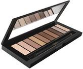 L'Oréal® Paris Colour Riche La Palette