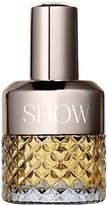 Show Beauty SHOW Beauty Decadence Hair Fragrance 30ml