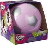 "Alex Trendy Colors 7.5"" Soccer Ball in a Box"