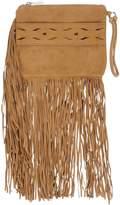 Pinko Handbags - Item 45343356