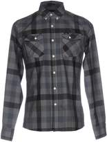 Pepe Jeans Shirts - Item 38649688