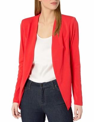 BCBGeneration Women's Blazer