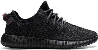 "Adidas Yeezy Yeezy Boost 350 ""Pirate Black"""