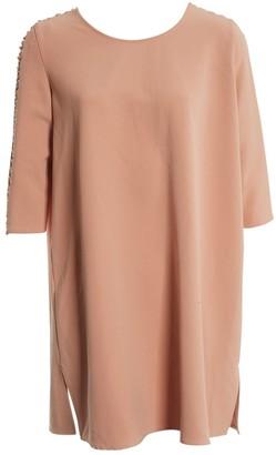 Hã ́Tel Particulier HAtel Particulier Other Polyester Dresses