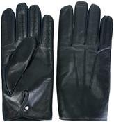 Furla classic gloves
