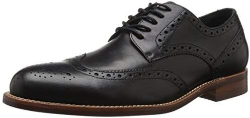 Gordon Rush Men's Kinsley Oxford