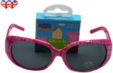 Peppa Pig SunGlasses,%100 UV Protection,Girls Sunglasses