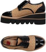 Ballin Lace-up shoes - Item 11399513