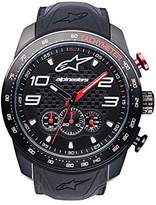 Alpinestars Mens Watch 1036-96002