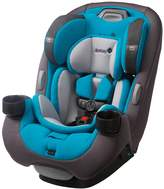 Safety 1st Grow & Go Air 3-in-1 Convertible Car Seat