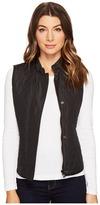 Belstaff Westwell Lightweight Technical Quilt Vest