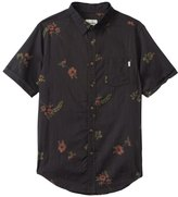 rhythm Men's Palm Down Short Sleeve Shirt 8132759