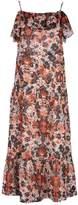 IRO Long dresses